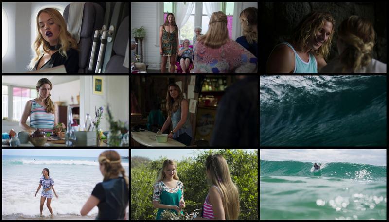 Rip Tide (2017) [Ver Online] [Descargar] [HD 1080p] [Castellano] [Romance] 813_FNLBQOGPQ4_KTMDLEGS