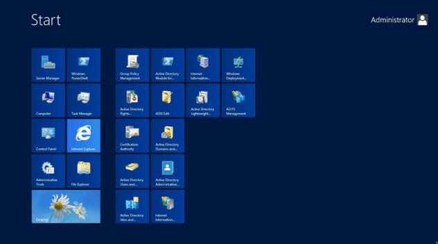Windows Server 2012 R2 [x64 Bits][ISO][Español/Inglés] Fotos_03802_Windows_Server_2012_R2