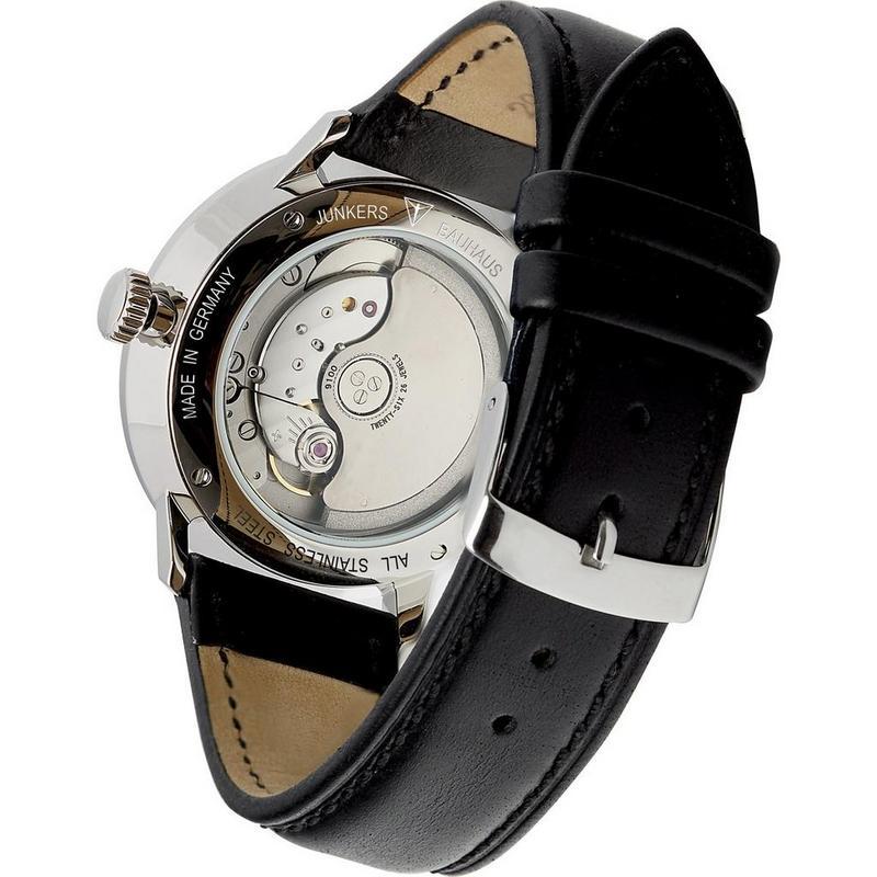Relógio 'clássico'  até 300eur - sugestões.? 7df2371cbb60-3027b3dd