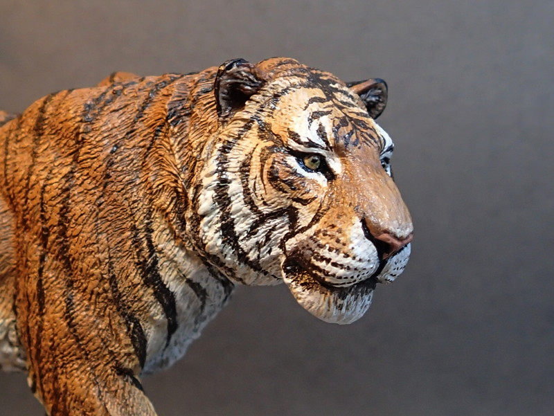 Repainting a TIGER in ``Kosta`s style`` :D - Page 4 Tigro_Face2_zpskup86idc