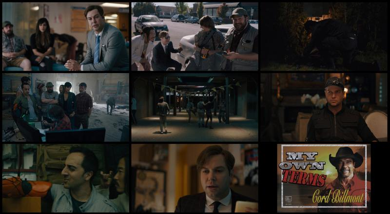 Asesinos internacionales (2017) [Ver + Descargar] [HD 1080p] [Castellano] [Acción] 405_FPCFUM548_VAKRPNYSU