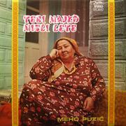 Meho Puzic - Diskografija - Page 2 Omot-_PS