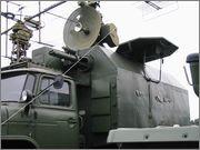 """РПК-1 """"Ваза"""" - радиоприборный комплекс 1_4"""