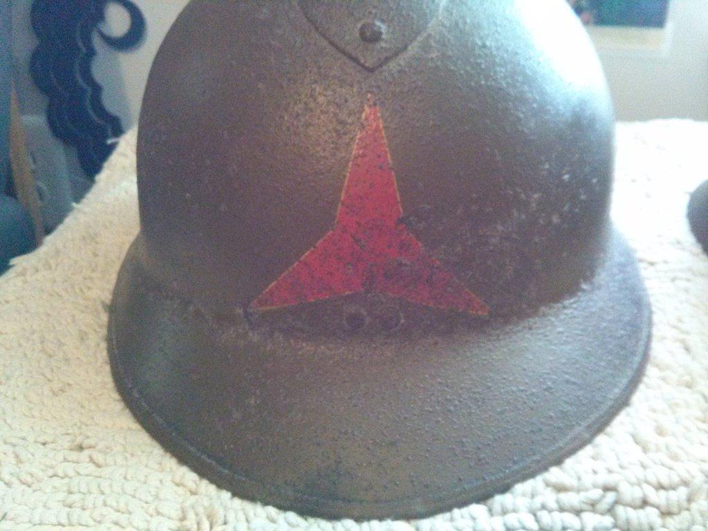 casco - casco adrian frances con estrella de Brigadas Internacionales Cd_C_Jarama_001