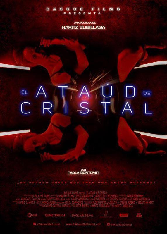 El ataúd de cristal (2017) [Ver + Descargar] [HD 1080p] [Castellano] [Thriller] El_ataud_de_cristal-428167040-large