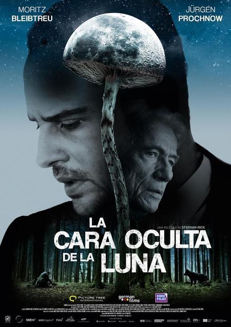 La cara oculta de la luna (2015) [Ver + Descargar] [HD 1080p] [Spanish - German] [Thriller] Die_dunkle_seite_des_mondes-761691279-large