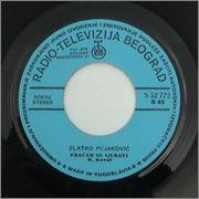Zlatko Pejakovic - Diskografija  R_1106083_1192454219