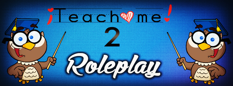 Roleplay Training
