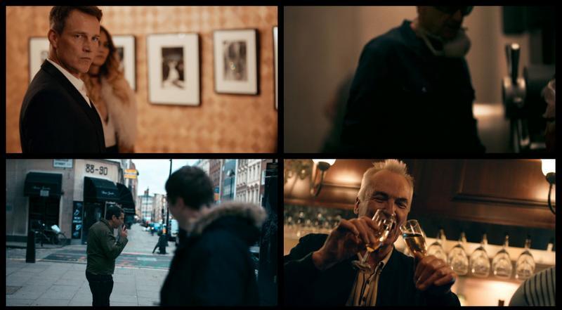 Un golpe a la inglesa (2017) [Ver + Descargar] [HD 1080p] [Castellano] [Thriller] 000_FOK83_IMLUEZGKNAFIU