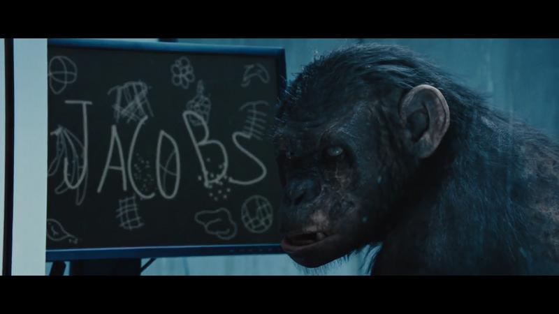 El origen del planeta de los simios (2011) [Ver + Descargar] [HD] [Castellano] [GD + OL] El_origen_simios_2