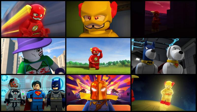 Lego DC Comics Super Heroes: Flash (2018) [Ver + Descargar] [HD 1080p] [Castellano] 842_FPCY19_PBXGZE0_NR7_N0