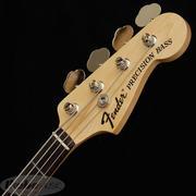 SCANDAL's Signature Fender Models - Page 2 554880_sub_6_l_201712161434