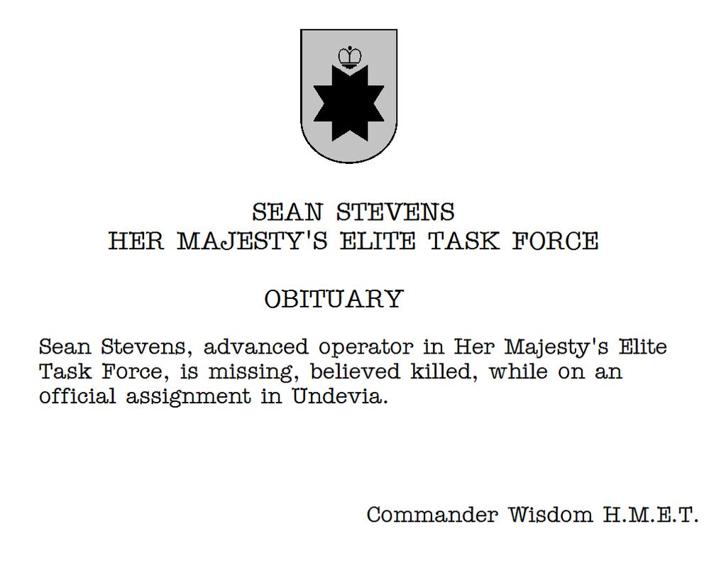 Operation: Dragon Mountain - Page 3 Seans-_Obituary