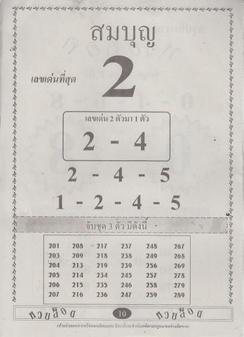 16 / 08 / 2558 MAGAZINE PAPER  Huaylott_11