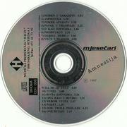 Mjesecari - Diskografija Scan0003