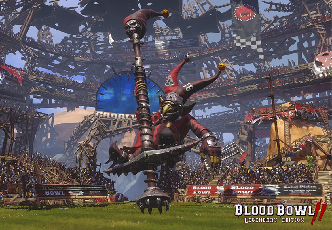 Blood Bowl 2: Legendary Edition 1486637495_goblinpogoer