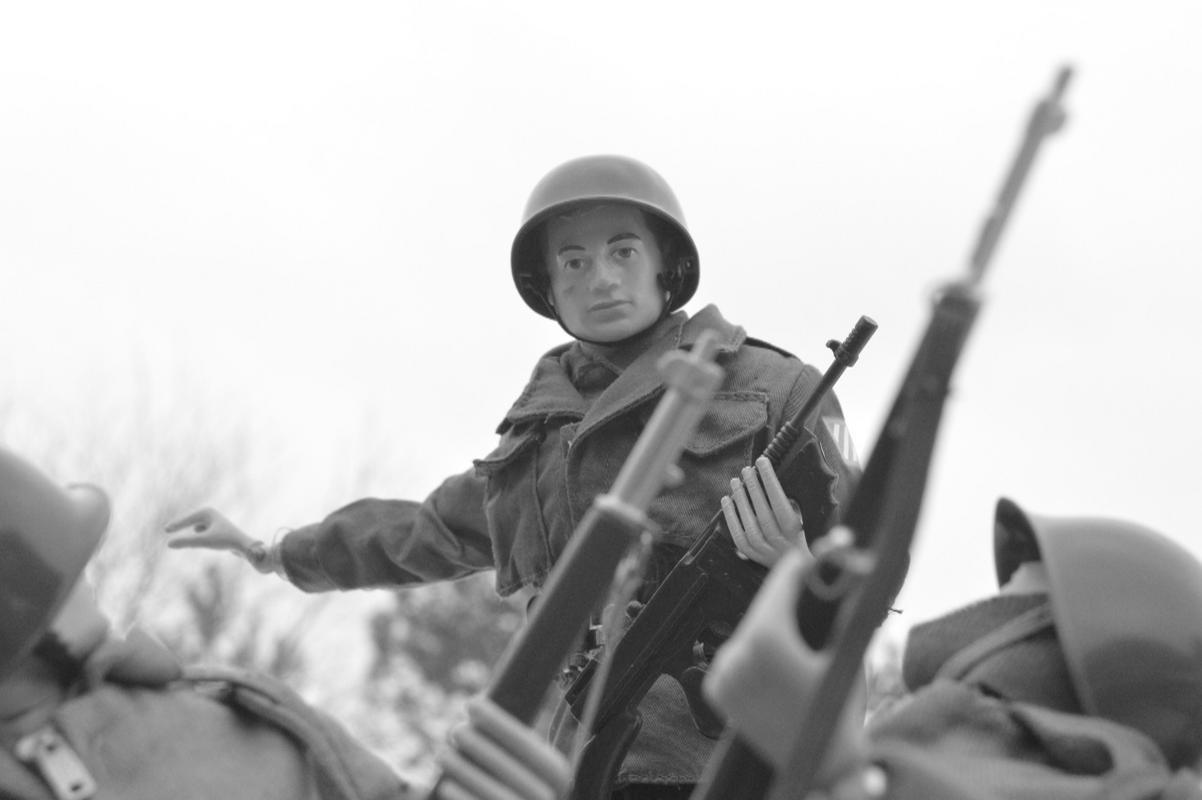 They Found Something (1944) Found_Something