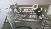 GRAUPNER MC-15 / 40MHz  MC_15_15_Final