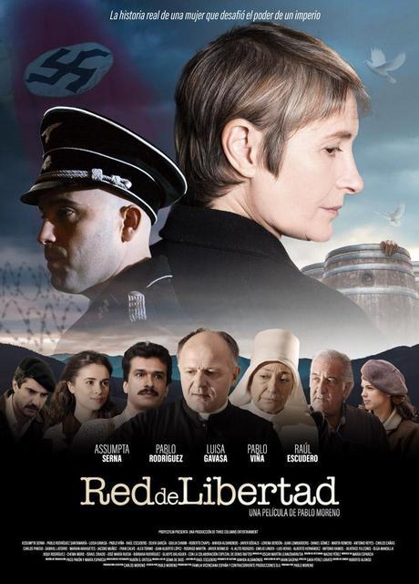 Red de libertad (2017) [Ver Online] [Descargar] [HD 1080p] [Castellano] [Drama] Red_de_libertad-512557126-large
