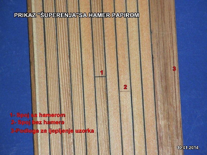 Trabakuli u izgradnji - Page 2 F16