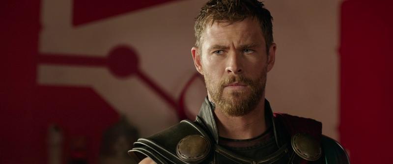 Thor: Ragnarok (2017) {Ver + Descargar] [HD 1080p] [Castellano] [Fantastico] 005_FOVSIX0_D73_QEPYGWWA