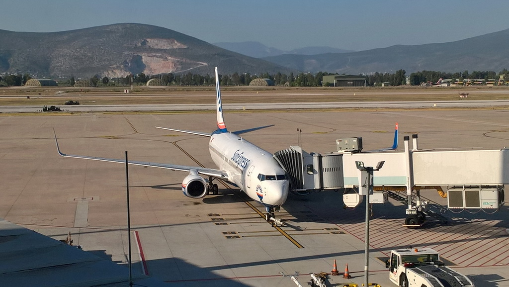 Milas–Bodrum Airport (BJV / LTFE) WP_20180814_18_04_20_Pro_resize