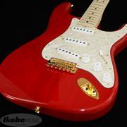 SCANDAL's Signature Fender Models - Page 2 554896_sub_3_l_201712161439