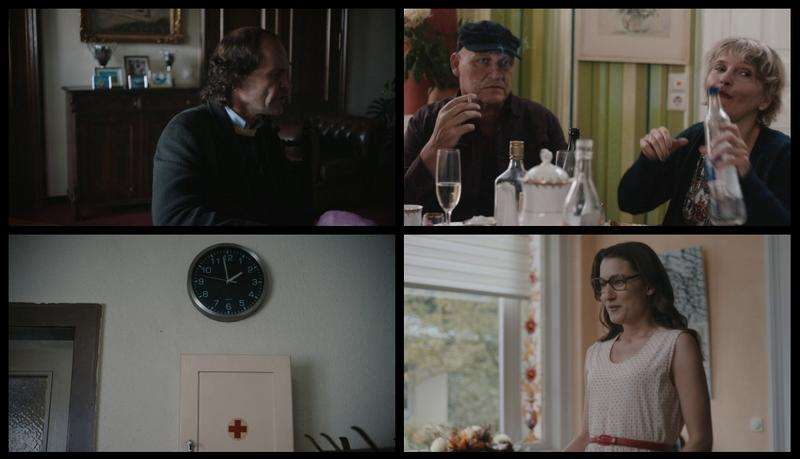 Schubert in Love (2016) [Ver Online] [Descargar] [HD 1080p] [Castellano] [Comedia] 454_FP7_VF8_LAD3_AD9_KPABI