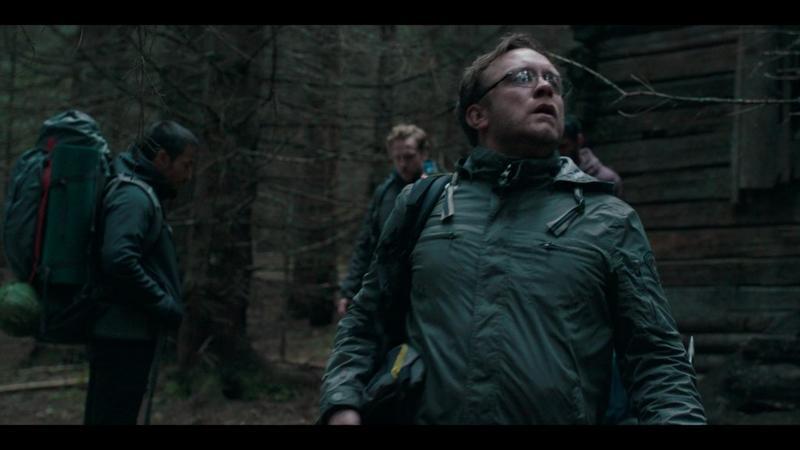 The Ritual (El Ritual) 2017 [ver + Descargar] [HD 1080p] [Castellano] [Terror] 491_FOF0_GE57_VQPTHPFGSB