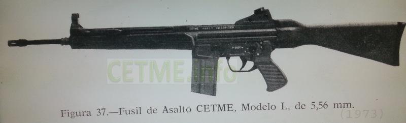 Empleo Táctico del Armamento. 3ª ed. 1973. Fernando de Salas López. Empleo_Tactico_del_Armamento_CETME_L_1_005
