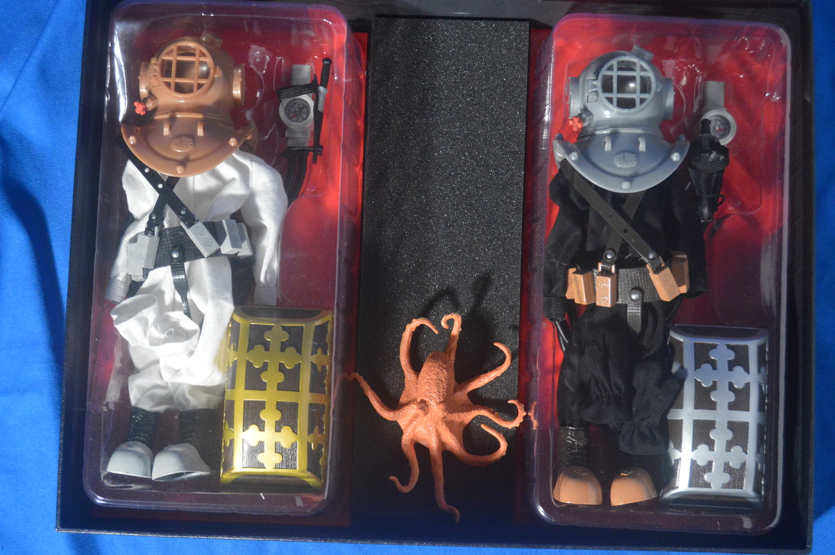 "2016 ""The Adventures of GI Joe Underwater Diver"" DSC_0122"