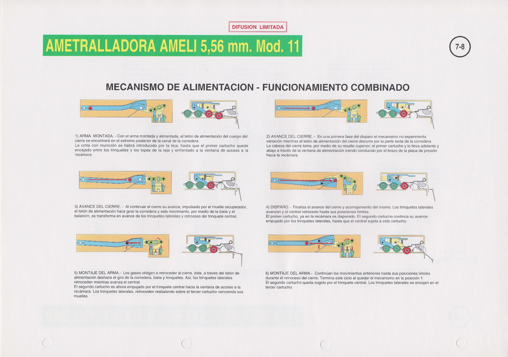 Hojas de Instrucción Nº7 - Ametralladora AMELI 5'56 Mod. 11 (Serie N-B xxxx) 12_01_2016_17_41_31_0456