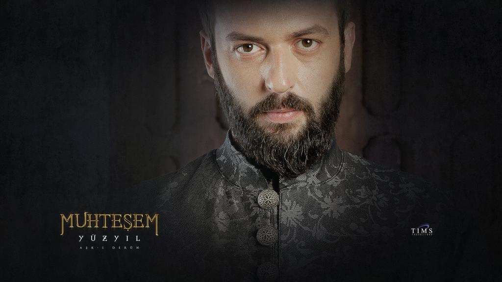 Solimán el Magnífico Ibrahim_pasa_muhtesem_yuzyil_magnificent_century