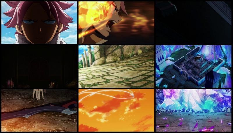 Fairy Tail: Dragon Cry (2017) [Ver + Descargar] [HD 1080p] [Castellano] [Manga] 057_FPMFY0_XLK9_HQJBMQYP