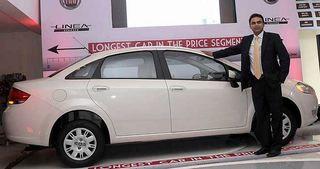 Fiat in Brasile - Pagina 2 Fiat_Linea_Classic