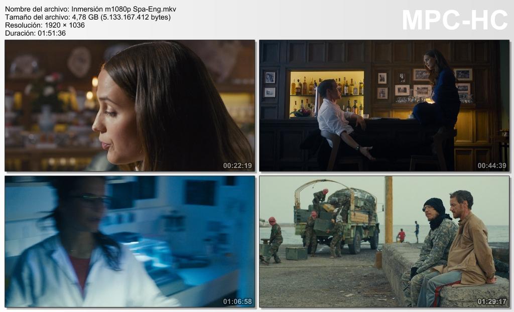 Inmersión (2017) [Ver Online] [Descargar] [Torrent] [HD 1080p] [Spa-Eng] [Drama] Inmersi_n_m1080p_Spa-_Eng.mkv_thumbs