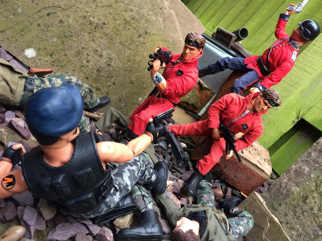 What's your most Most favorite Action Man, Gi Joe or 1/6 Scale photos that you've taken? - Page 3 IMG_6417