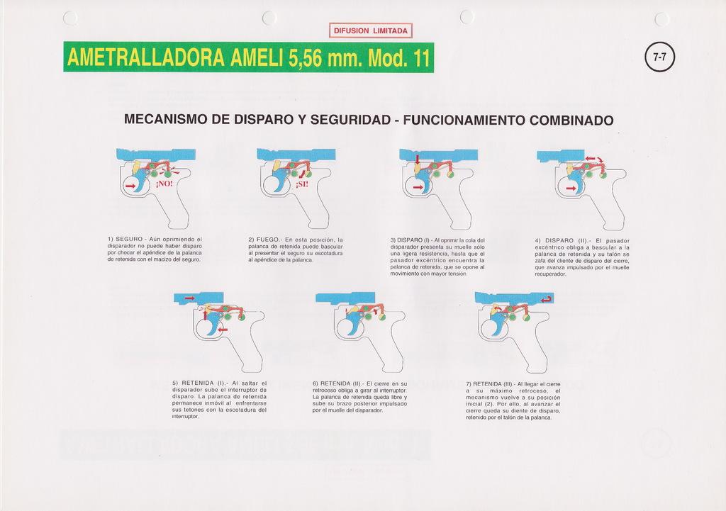 Hojas de Instrucción Nº7 - Ametralladora AMELI 5'56 Mod. 11 (Serie N-B xxxx) 12_01_2016_17_40_56_0455