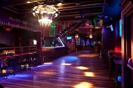 Rock Night Club Rsz_le_reve_club