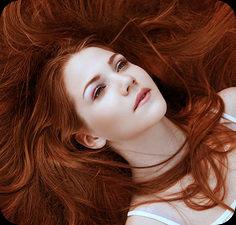 Casa de Celso Mota Rsz_mi_redhead_red_hair_woman_istock