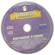 Kraljevi kafanske pjesme - Kolekcija Picture_001