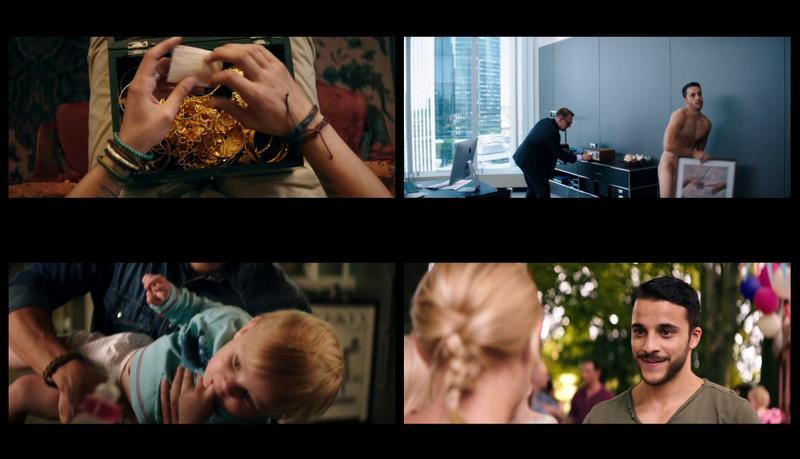 Tres turcos y una bebé (2015) [Ver + Descargar] [HD 720p] [Castellano] [Comedia] 113_FPFKKFVJQ8_IGF9_LA75