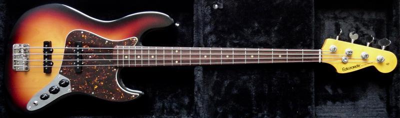 Pesando Jazz Bass (e outros) - Página 4 DSC08690