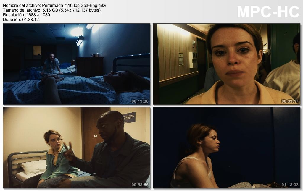 Perturbada (2018) [Ver Online] [Descargar] [HD 1080p] [Español-Inglés] [Thriller] Perturbada_m1080p_Spa-_Eng.mkv_thumbs