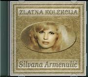 Zlatna kolekcija edicija - Kolekcija Silvana_Armenulic_-_Zlatna_Kolekcija