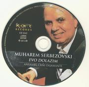 Muharem Serbezovski - Diskografija - Page 2 Omot_3