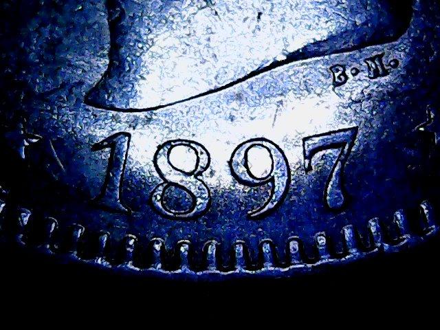 1 Peso 1897 Alfonso XIII. Islas Filipinas. SGV Tue_Aug_14_16-28-08