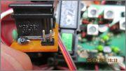 GRAUPNER MC-15 / 40MHz  MC_15_10