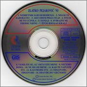 Zlatko Pejakovic - Diskografija  - Page 2 R_1481404_1222945130
