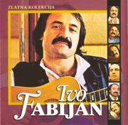 Ivo Fabijan - Kolekcija Ivo_fabijan_zlatna_kolekcija_front